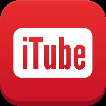 iTube Music apk screenshot