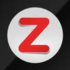 zTrip biểu tượng