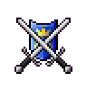 Age of Strategy icon