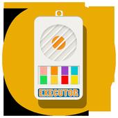 Executor Sounds icon