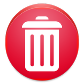 Root App Remover icon