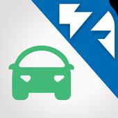 ZCarFleet icon