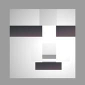 D0T.CZ (Unreleased) icon
