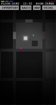 D0T.CZ (Unreleased) screenshot 1