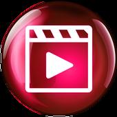 Video Folder Player icon