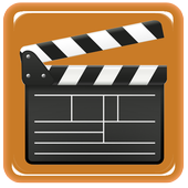 Watch Movie Player icon