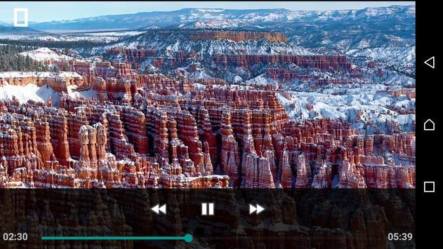 Watch Movie Player screenshot 2