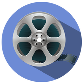 Complete Video Player icon