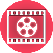 Download Movie Player Smooth icon