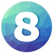 Цифра Дня icon
