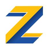 Zugo Partner icon
