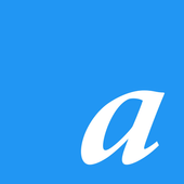 Avengo (Unreleased) icon