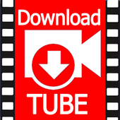Video Download HD Pro icon
