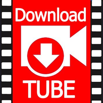 Video Download HD Pro poster