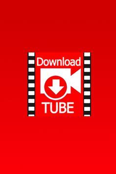 Video Download HD Pro apk screenshot