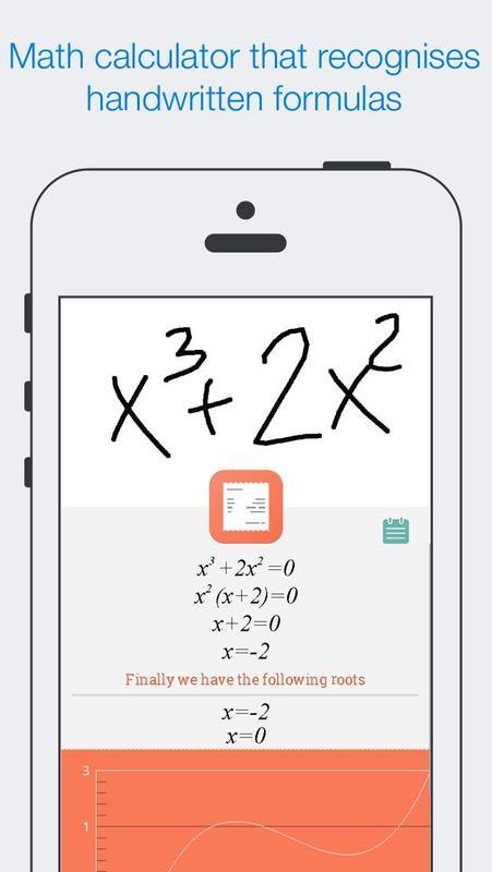 Charmant Mathway Rechner Algebra Fotos - Gemischte Übungen ...