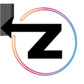 ZUKE - PARTNER icon