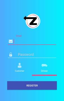 ZUKE - PARTNER screenshot 1