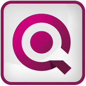 Qsearch icon