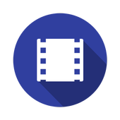 Cinema Probe - Movie Reviews icon