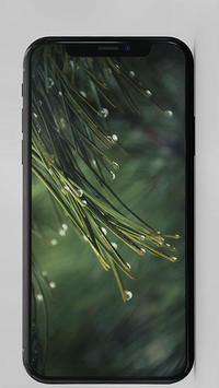 New HD Wallz screenshot 4