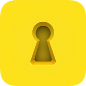 ZUI Locker for Android 4.0 icon