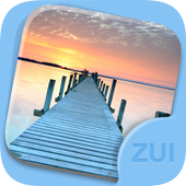 ZUI Locker Theme - Waiting icon