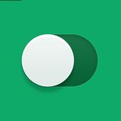 Air Lock Screen icon