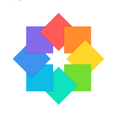 ZUI Wallpaper icon