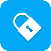 One Touch Lock Screen icon