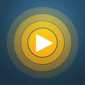LoopStation - Looper icon