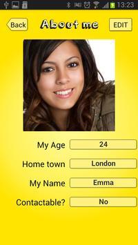 Guess My Age screenshot 3