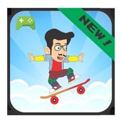 My Boy Skate icon