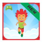 Kiko Adventure icon