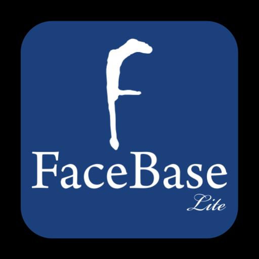 Face Base for Facebook Lite for Android - APK Download