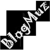 blogmuz icon