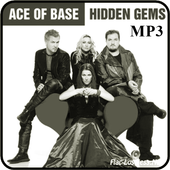 ace of base hidden gems mp3 download