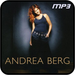 Andrea Berg Full Songs