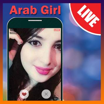 arabic-dating-app-blow-job-sex-tubes