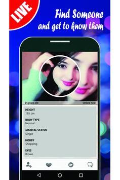 Chat arabisk matchmaking