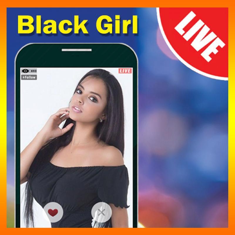 blackpeoplemeet mobile