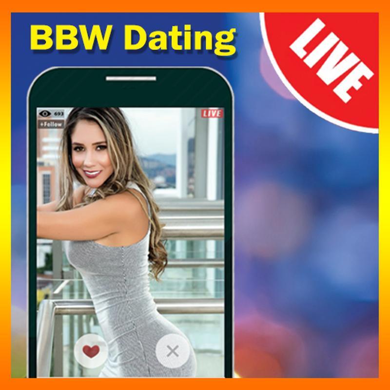 Am besten live bbw dating
