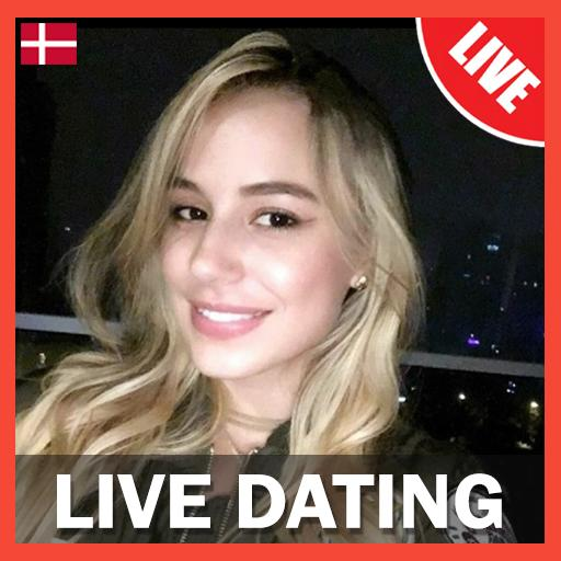 live dating