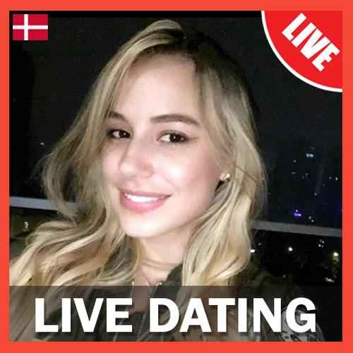 Dating chat with girl