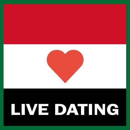Tilmeld dig nu og ved, hvordan hastighed dating fungerer og gør det let at.