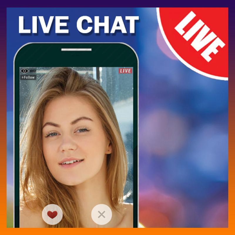 Womens dating app