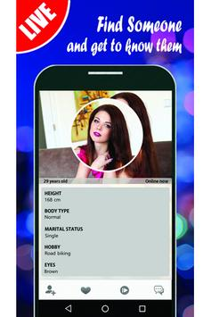 Dating polish girl Online-Zucker-Mumie Dating-Website in nigeria