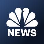 NBC News aplikacja