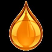 S2S Demo icon