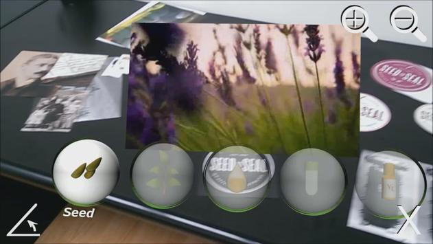 S2S Demo apk screenshot